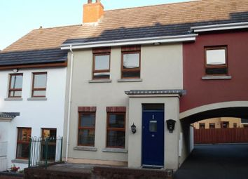 Thumbnail 3 bed property to rent in Alderley Place, Newtownabbey