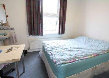 Thumbnail Room to rent in Meads Road, Turnpike Lane