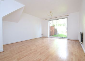 2 bed semi-detached house to rent in Woldham Place, Bromley BR2