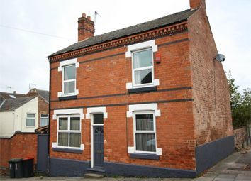 Thumbnail 1 bed detached house to rent in St. James Terrace, Stapleford, Nottingham