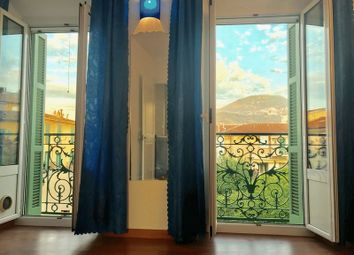 Thumbnail 3 bed apartment for sale in Rue Des Grenadiers, 06500 Menton, France