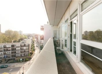 Thumbnail 2 bed flat for sale in The Apex, 59 Bunhill Row, Clerkenwell