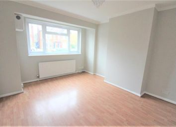 Thumbnail 2 bed maisonette to rent in Conway Road, London