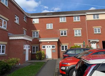 2 bed flat for sale in Brookhey, Hyde SK14