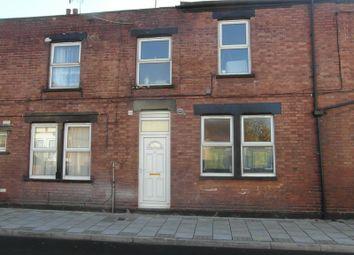 Thumbnail 2 bedroom property to rent in Roxborough Road, Harrow-On-The-Hill, Harrow