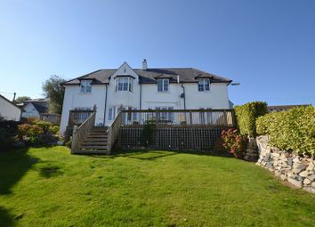 Pannier Lane, Carbis Bay, St. Ives TR26