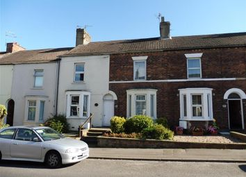 Thumbnail 3 bed property to rent in Dysart Road, Grantham