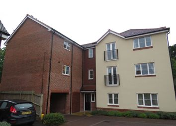 2 bed flat for sale in Prospect Road, Southampton SO19