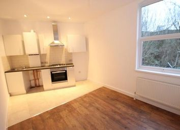 Thumbnail 1 bed flat to rent in 216-218 Homesdale Road, Bromley