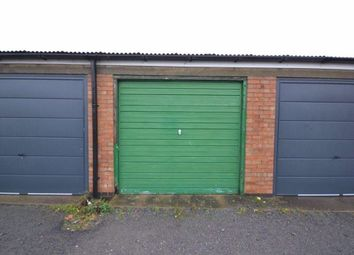 Thumbnail Property to rent in The Parade, Oadby, Leicester