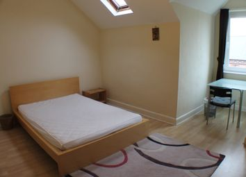 Thumbnail 2 bed shared accommodation to rent in Bernard Street, Carrington