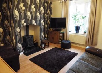 Thumbnail 2 bedroom terraced house for sale in Oldhams Terrace, Astley Bridge, Bolton, Greater Manchester