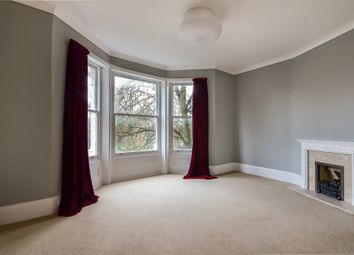 Thumbnail 2 bed flat to rent in Wallace Court, Wickham Road, Brockley