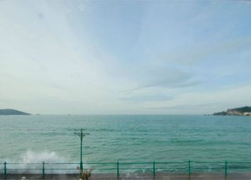 Thumbnail 2 bed detached house to rent in La Route De La Baie, St. Brelade, Jersey