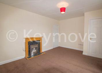 Thumbnail 3 bed terraced house to rent in Hazelhurst Road, Queensbury, Bradford