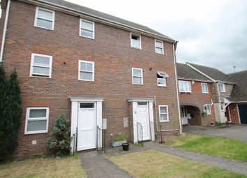 Thumbnail 1 bed flat for sale in Wivelsfield, Eaton Bray, Bedfordshire