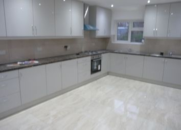 Thumbnail Property to rent in Allendale Avenue, Southall