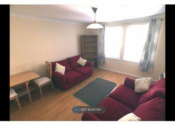 Thumbnail 1 bedroom flat to rent in Martins Lane, Aberdeen