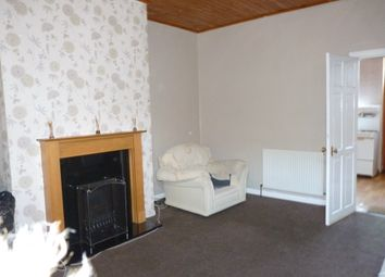 Thumbnail 3 bed terraced house to rent in Florist Street, Keighley