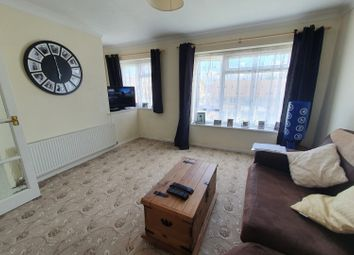 2 bed maisonette for sale in Windrush Way, Hythe, Southampton SO45
