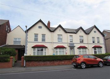 1 bed flat for sale in Jubilee Cottage, Lytham St. Annes FY8