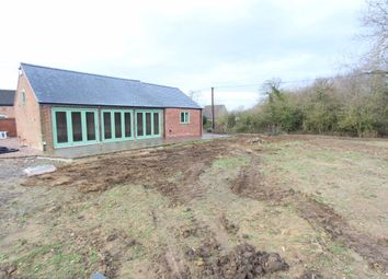 Thumbnail 3 bed property to rent in Catthorpe Road, Shawell, Lutterworth