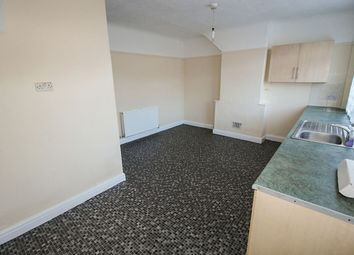 Thumbnail 3 bed terraced house to rent in Glamis Road, Old Swan, Liverpool