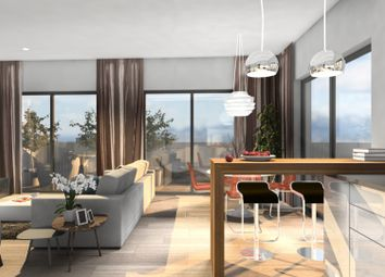 Thumbnail 2 bed apartment for sale in Calle Carino, Alicante, Valencia, Spain