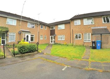 1 bed flat for sale in Henbury Close, Canford Heath, Poole BH17