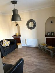 Thumbnail 2 bed flat to rent in Urquhart Road, Aberdeen AB243Dp