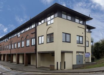 Thumbnail 1 bed flat to rent in Clearway House Industrial Estate, Overthorpe Road, Banbury
