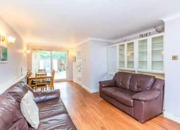 3 bed semi-detached house for sale in Marshalls Close, Friern Barnett N11