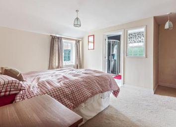 St. Teath, Bodmin, Cornwall PL30