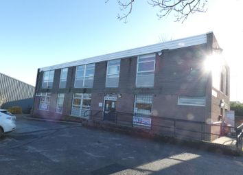 Thumbnail Office for sale in Gilwilly Road, Penrith