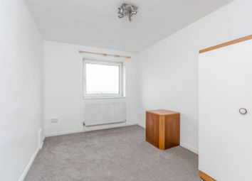 Thumbnail 2 bed flat to rent in Norley Vale, Roehampton