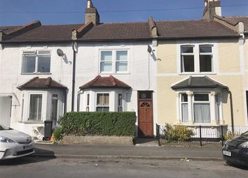 Thumbnail 2 bed terraced house for sale in Lansdowne Road, Purley