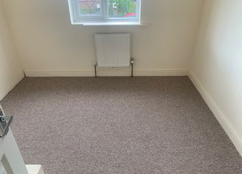 3 bed terraced house to rent in Trent Road, Luton LU3