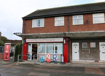 Thumbnail Retail premises for sale in Lesh Lane, Barrow-In-Furness