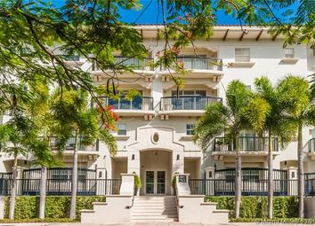 Thumbnail 2 bed apartment for sale in 50 Alhambra Cir, Coral Gables, Florida, United States Of America