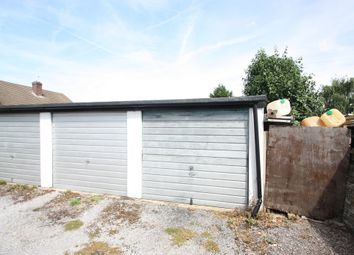 Thumbnail Parking/garage for sale in Carshalton Grove, Sutton