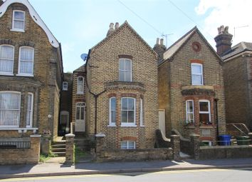 Thumbnail 3 bed semi-detached house to rent in Pettits Row, Ospringe Road, Faversham