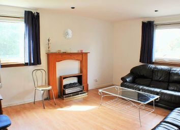 Thumbnail 2 bedroom flat for sale in Kinloss Park, Cupar