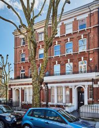 Thumbnail Studio for sale in Elgin Avenue, Maida Vale