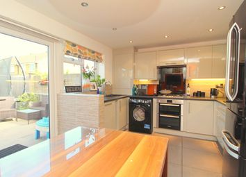 3 bed terraced house for sale in Landon Way, Ashford TW15