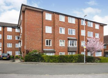 Thumbnail 2 bedroom property for sale in Albion Street, Dunstable