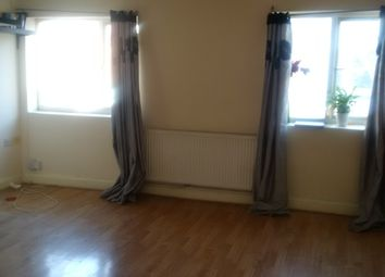 Thumbnail 2 bed flat to rent in Harrow Wealdstone, Middlesex