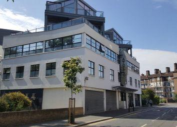 Office to let in Pilgrimage Street, London SE1