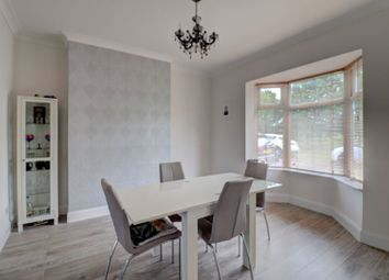 2 bed terraced house for sale in Lynn Terrace, Wheatley Hill DH6