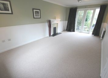 Thumbnail 4 bed detached house to rent in Halstead Road, Colchester
