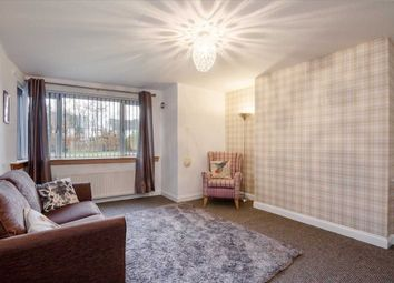 1 bed flat for sale in Culross Hill, West Mains, East Kilbride G74